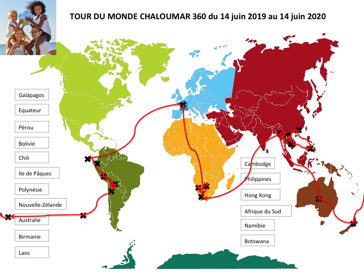 itineraire_carte_chaloumar360
